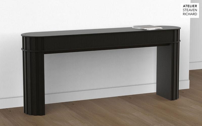 Atelier Steaven Richard Konsolentisch Konsolen Tisch  |