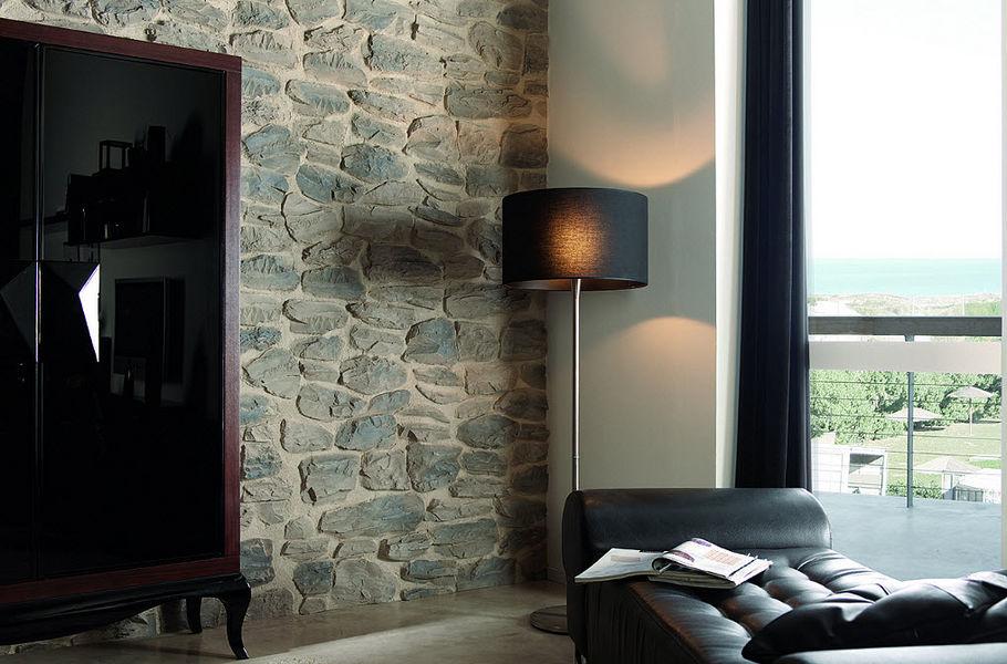 Dreamwall Klinker für ihnen Verkleidung Wände & Decken  |