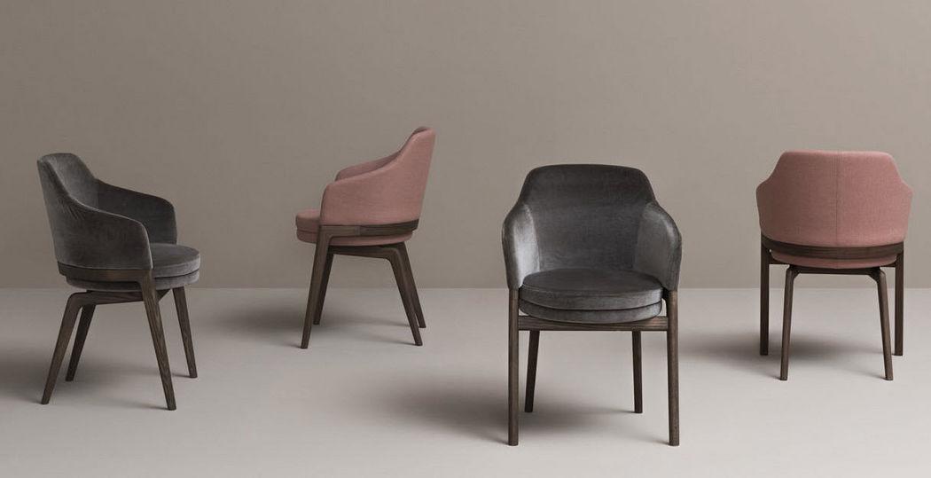 PIAVAL Sessel Sessel Sitze & Sofas  |