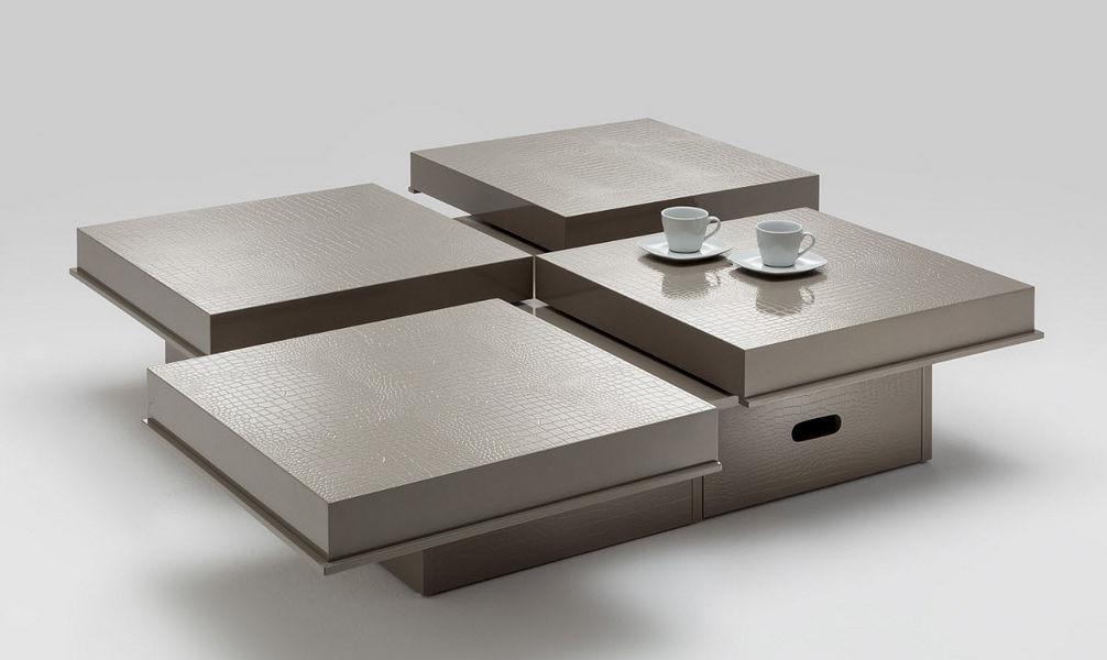 IDIMEX Originales Couchtisch Couchtische Tisch  |