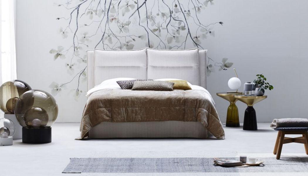 Schramm Doppelbett Doppelbett Betten  |