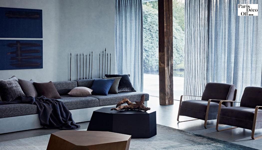 De Le Cuona Bezugsstoff Möbelstoffe Stoffe & Vorhänge  |