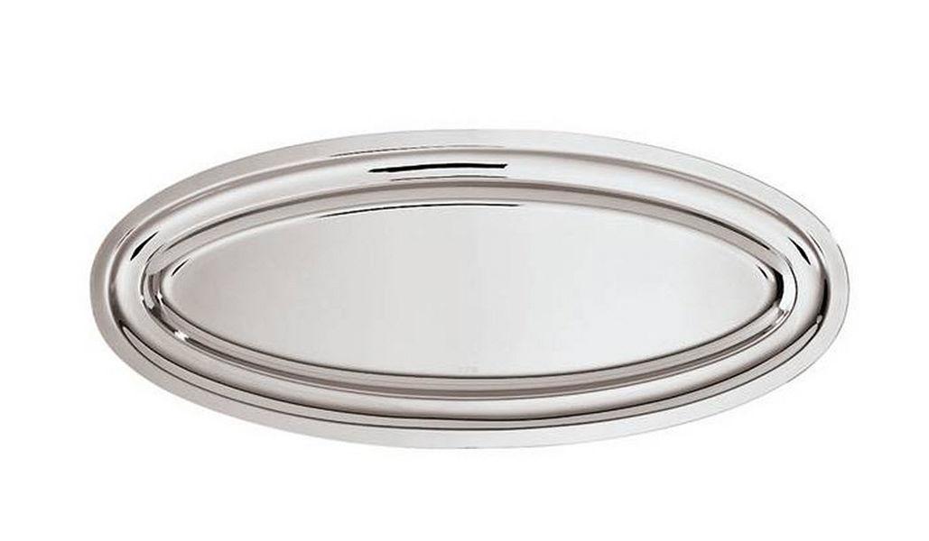 SAMBONET Fischplatte Platten Geschirr   