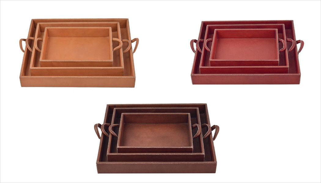 Sol & Luna Tablett Platte Küchenaccessoires  |