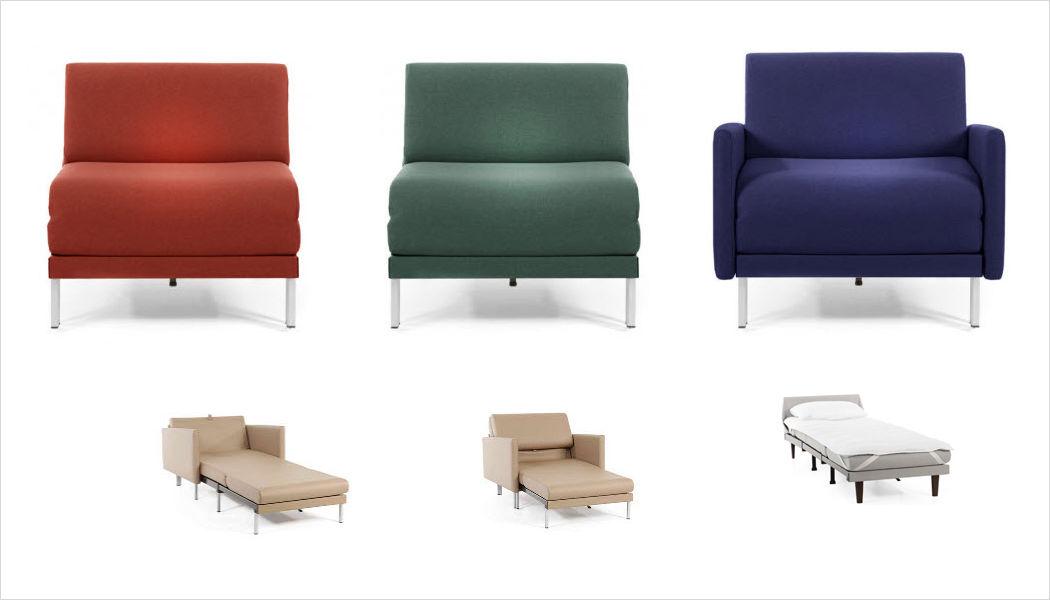 Likoolis Bettsessel Sessel Sitze & Sofas  |