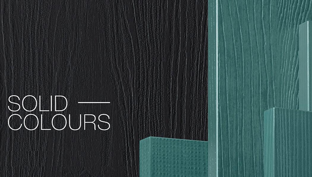 Cleaf Zierpaneel Dekoration Schild Wände & Decken  |