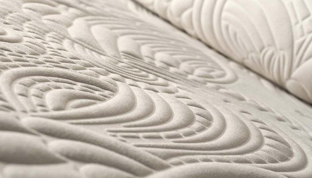 MOOOI Wallcovering Wandverkleidung Wandbelag Wände & Decken  |