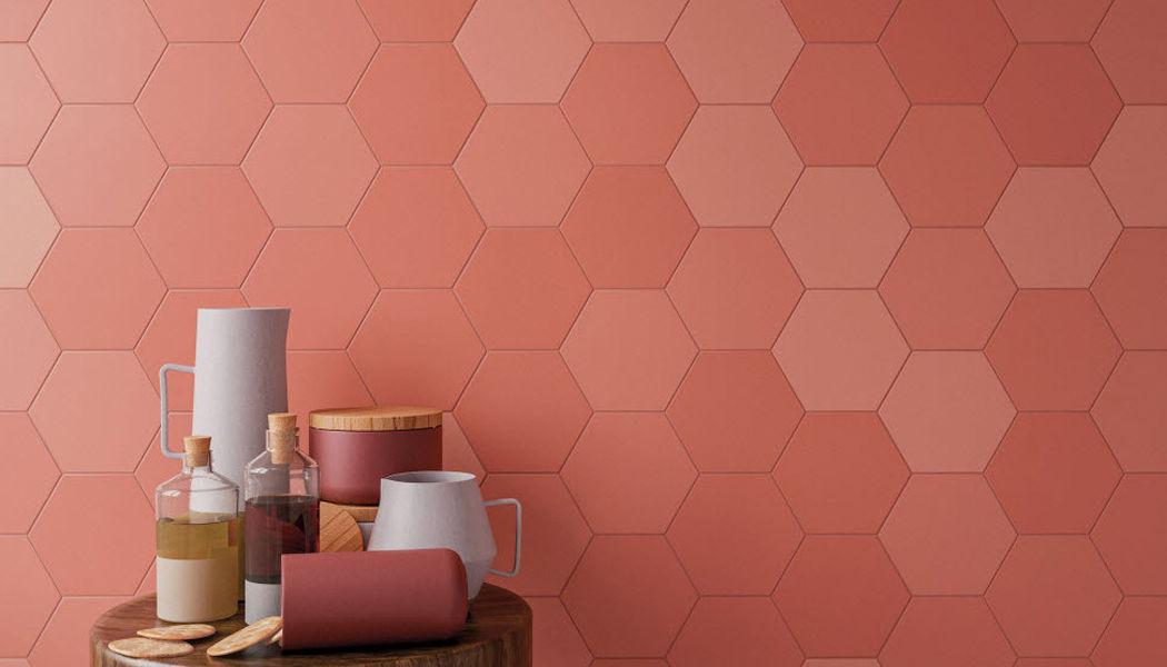 CasaLux Home Design Wandfliese Wandfliesen Wände & Decken  |