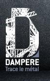 DAMPERE