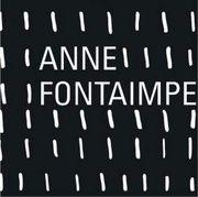 ANNE FONTAIMPE