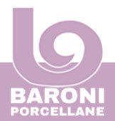 Baroni Porcellane