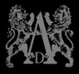 Andre du Dauphiné by Art & Decor