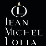 JEAN-MICHEL LOLIA