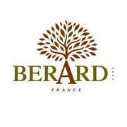 BERARD
