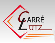 Carre Lutz