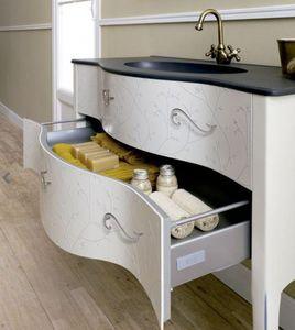 FIORA - Waschtisch Möbel