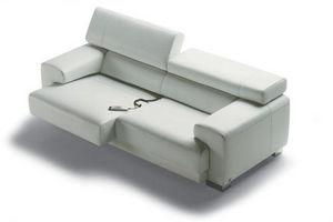 Calia Italia - Sofa 2-Sitzer