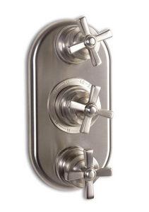 Thermostat Dusche Mischbatterie