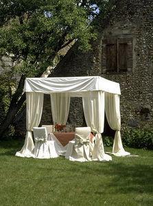 Nathalie Requin Hochzeit Organisation