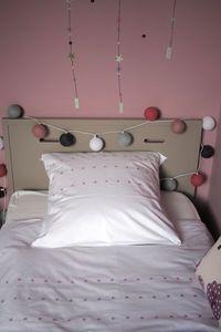 Kinder-Bettbezug