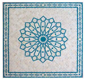Decoracion Andalusia -  - Mosaik