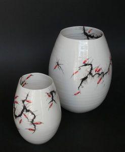 Fos Ceramiche -  - Vasen