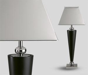 Carlesso - liu - Tischlampen