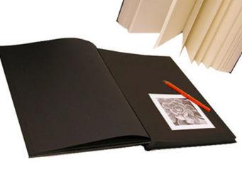 Papier Plus -  - Pressealbum