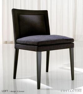 COSTANTINI PIETRO - loft - Stuhl