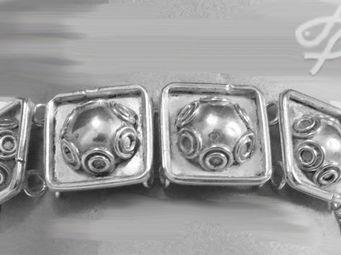 blili's - collection kamelot - Armband