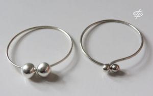 blili's - collection jonc - Armband