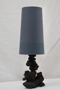GINO CASAVECCHIA -  - Tischlampen
