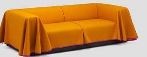 Established & Sons -  - Sofa 2 Sitzer