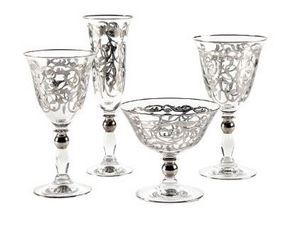 Elgin - louvre - Glas
