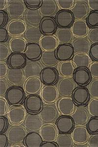 Momeni - elements  - Moderner Teppich