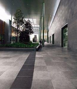 ART & CARRELAGE -  - Bodenplatten Außenbereich