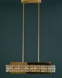 Woka - bristol - Deckenlampe Hängelampe