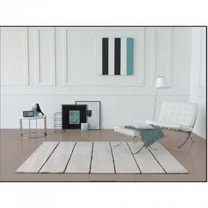 LUSOTUFO - tapis contemporain epure - Moderner Teppich