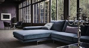 Arketipo -  - Sofa 4 Sitzer