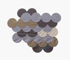 LUCA NICHETTO -  - Moderner Teppich