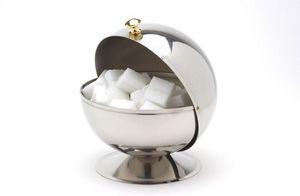 Eternum -  - Zuckerdose