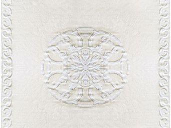 Secret du Luxe -  - Moderner Teppich