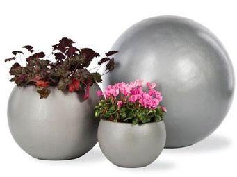 CAPITAL GARDEN PRODUCTS -  - Garten Blumentopf