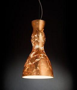 Metal Lux - scherzo - Deckenlampe Hängelampe