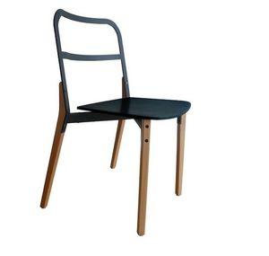 Souvignet Design - taylor - Stuhl