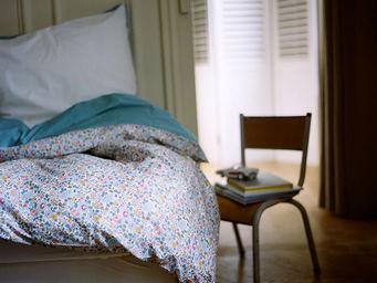 Grasse Matinee -  - Bettwäsche