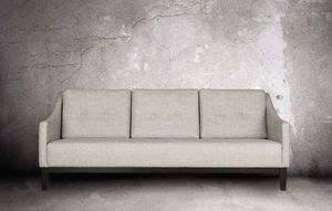 HMD INTERIORS - octavio - Sofa 3 Sitzer