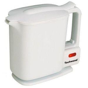 TECHWOOD - bouilloire filaire 1l - Elektro Wasserkocher