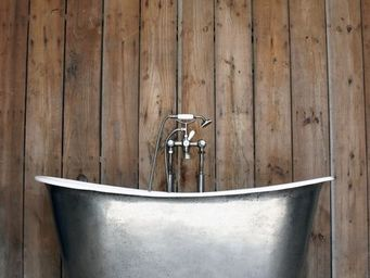 THE BATH WORKS - st bordeaux - Freistehende Badewanne