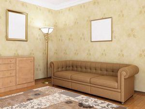 NAZAR - tapis contempo 120x170 ivory - Moderner Teppich